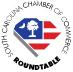 Roundtable Member